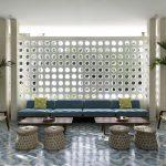 Tiki Tiki Hotel, lo stile Art déco diventa esotico   Collater.al 5