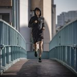 Vieni a scoprire The Greatest Race, New Balance | Collater.al 6