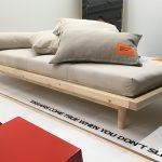 Virgil Abloh x IKEA, la collezione completa con tutti i dettagli | Collater.al 10