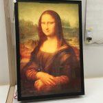 Virgil Abloh x IKEA, la collezione completa con tutti i dettagli | Collater.al 15