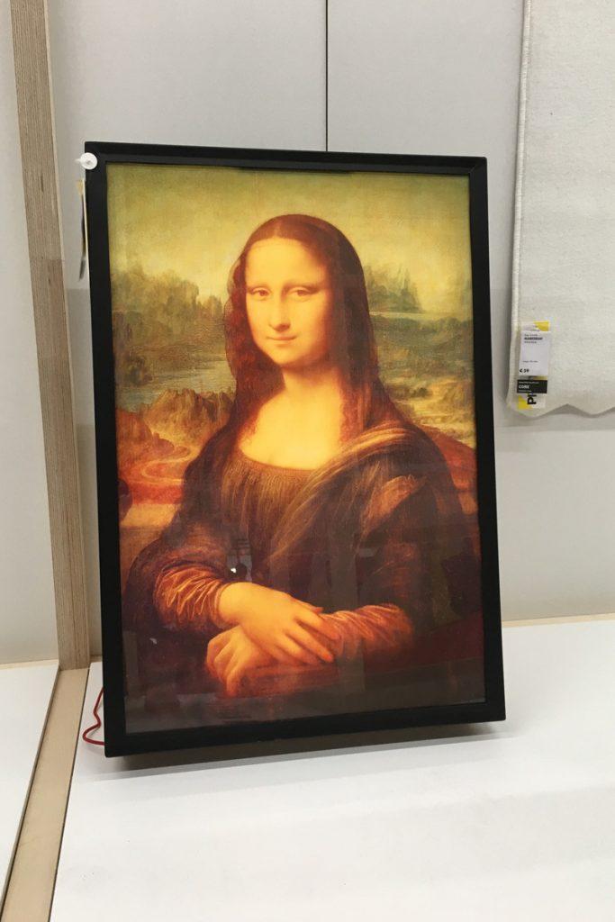Virgil Abloh x IKEA, la collezione completa con tutti i dettagli   Collater.al