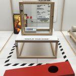 Virgil Abloh x IKEA, la collezione completa con tutti i dettagli | Collater.al 6