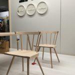 Virgil Abloh x IKEA, la collezione completa con tutti i dettagli | Collater.al 7