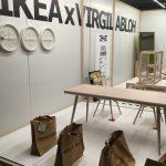 Virgil Abloh x IKEA, la collezione completa con tutti i dettagli | Collater.al 8