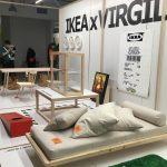 Virgil Abloh x IKEA, la collezione completa con tutti i dettagli | Collater.al 9