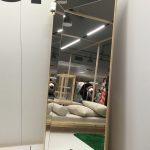 Virgil Abloh x IKEA, la collezione completa con tutti i dettagli | Collater.al13