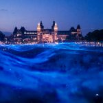 Waterlicht | Collater.al 2