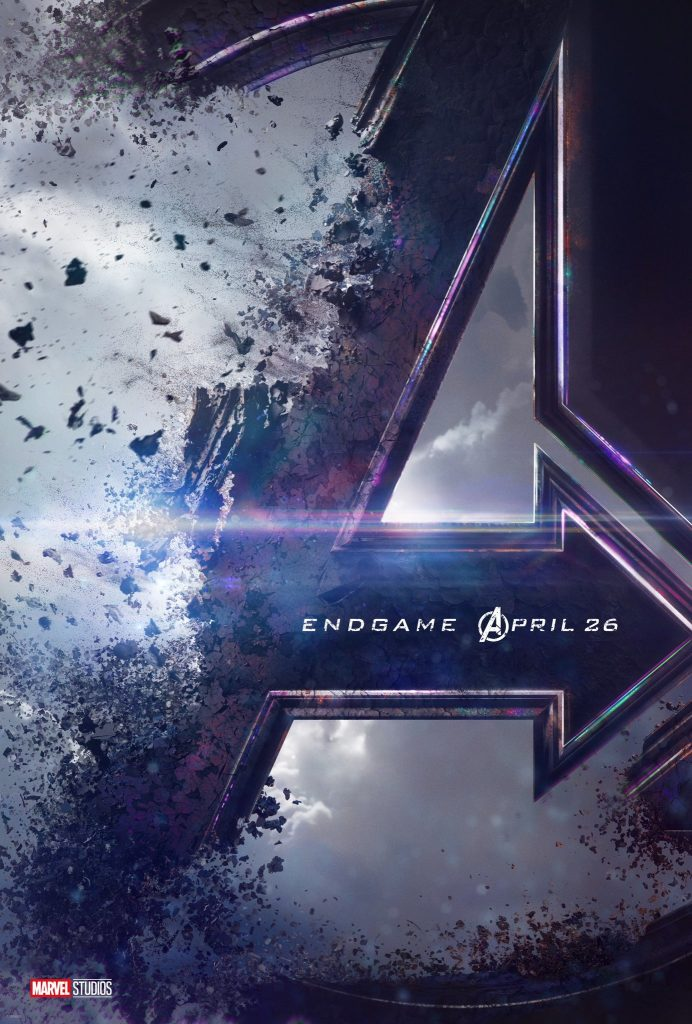 avengers endgame | Collater.al