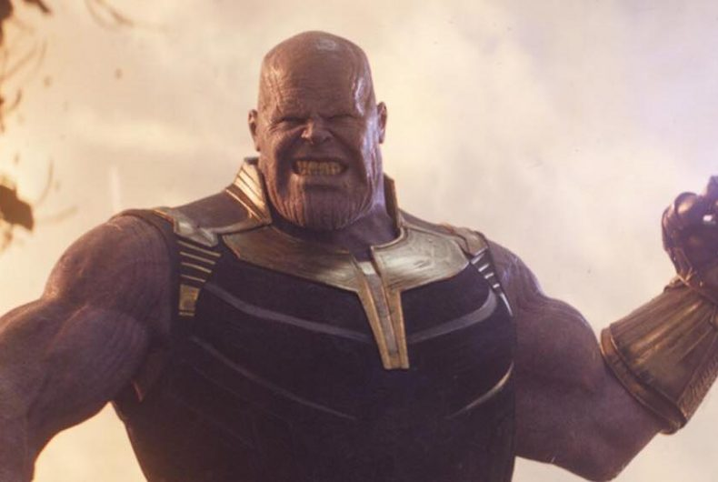 Everything you need to know about Avengers: Endgame