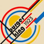 bauhaus logo | Collater.al 9b
