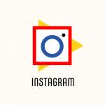 bauhaus logo | Collater.al 9n