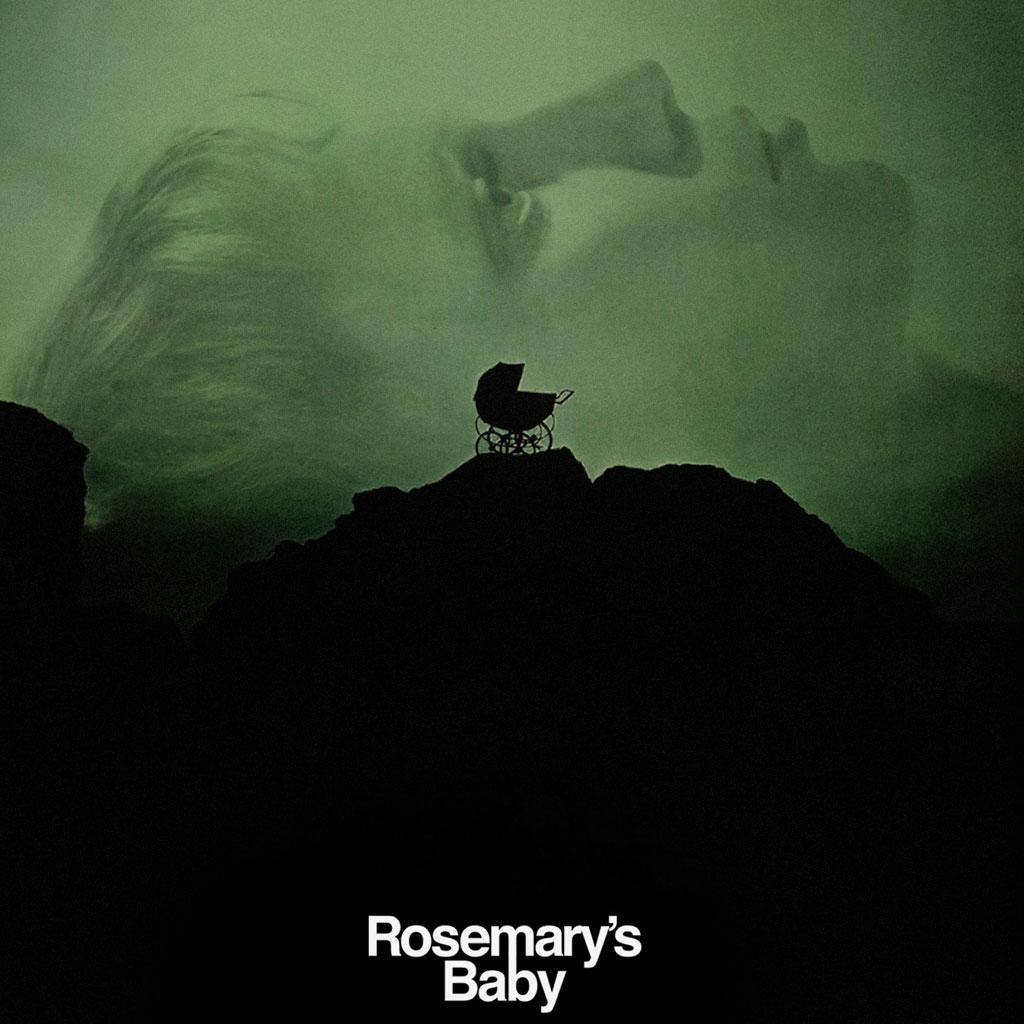 claustrofobico di Roman Polanski | Collater.al 13