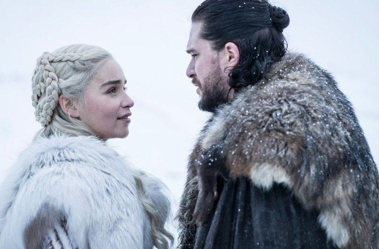 Game of Thrones: Il trailer ufficiale è arrivato!