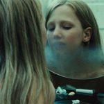I mondi fantastici della regista italiana Alice Rohrwacher | Collater.al 8
