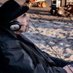 Claudio Caligari e il cinema della liberazione | Collater.al | 1
