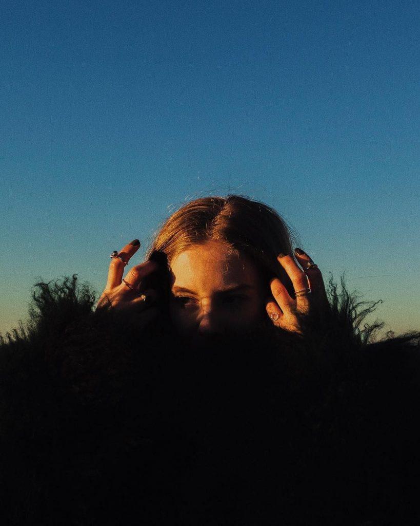 A proposito di malinconia- gli scatti di Simon Kerola | Collater.al 10