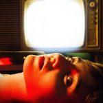 A proposito di malinconia- gli scatti di Simon Kerola | Collater.al 9