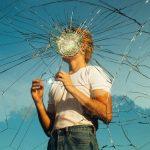 A proposito di malinconia- gli scatti di Simon Kerola | Collater.al
