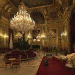 Airbnb ti fa dormire nella piramide del Louvre | Collater.al 4