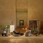 Airbnb ti fa dormire nella piramide del Louvre | Collater.al 8