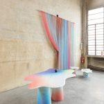 Alcova Milano Design Week 2019| Collater.al 6