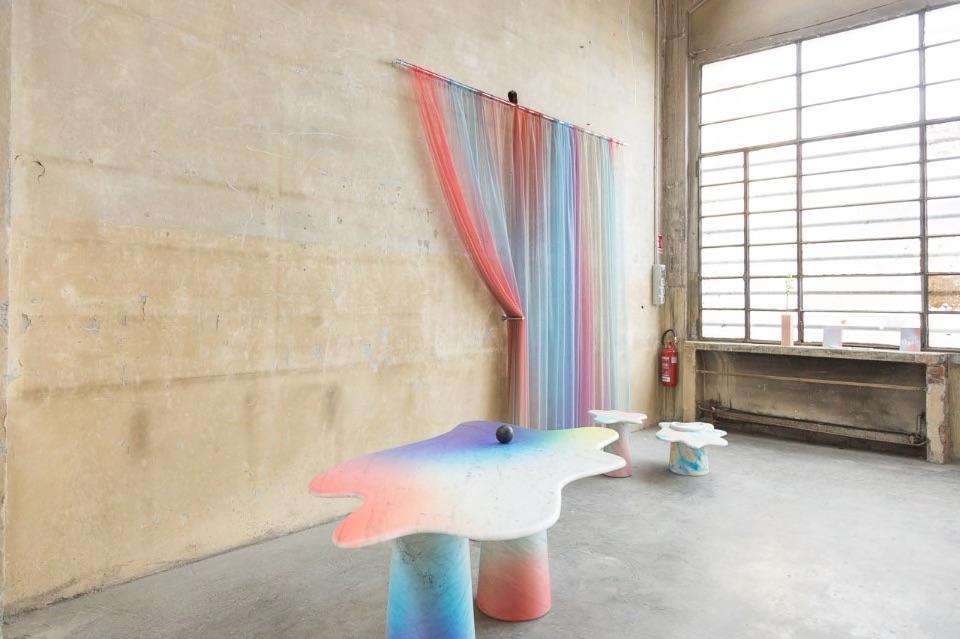 Alcova Milano Design Week 2019| Collater.al