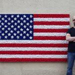 Americana, la mostra di Kevin Champeny a NY | Collater.al 11