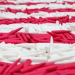 Americana, la mostra di Kevin Champeny a NY | Collater.al 3