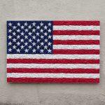 Americana, la mostra di Kevin Champeny a NY | Collater.al 4