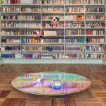 Bagni Misteriosi Milano Design Week | Collater.al 5