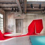 Bagni misteriorsi Milano Design Week | Collater.al .jpg 2
