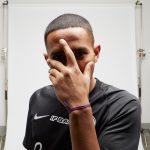 Calcetto Eleganza lancia il nuovo kit targato Nike | Collater.al 2