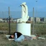 Claudio Caligari e il cinema della liberazione | Collater.al | 2