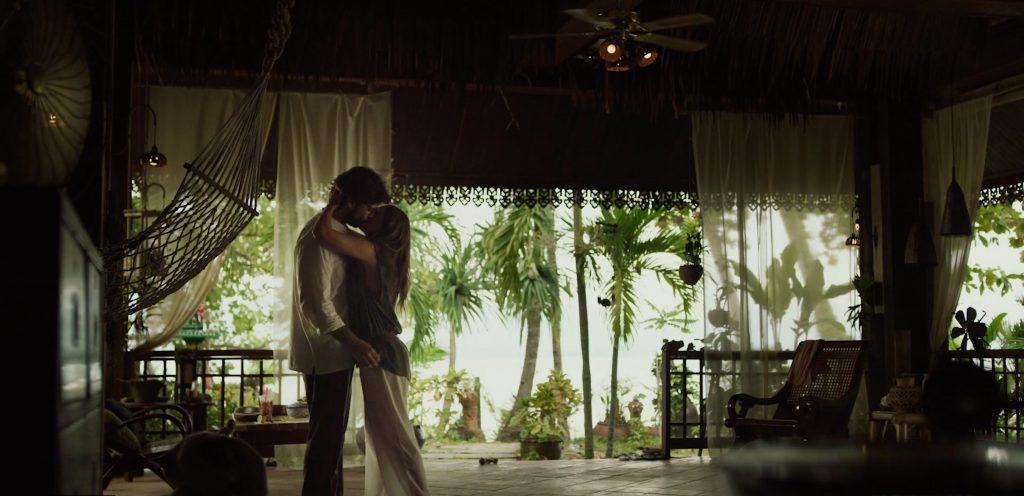La Casa di Carta: guarda il teaser della terza stagione | Collater.al