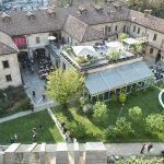 Cuccagna Milano Design Week | Collater.al