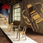 Cuccagna Milano Design Week | Collater.al 3