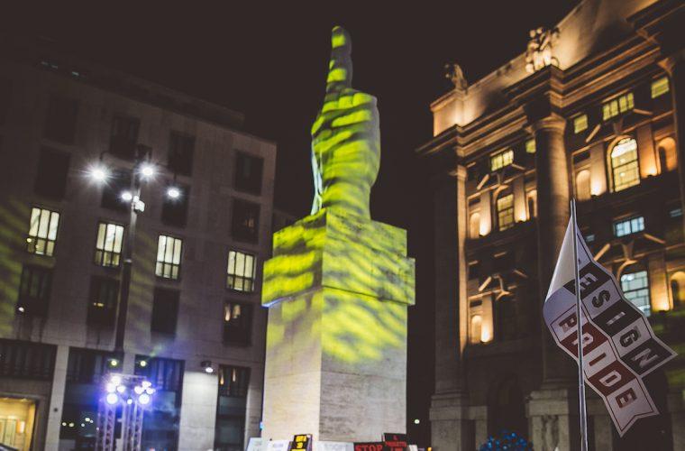Milano Design Week 2019: gli eventi da non perdere