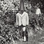 Demonironautica, il progetto di ricerca di Luca Baioni | Collater.al  31