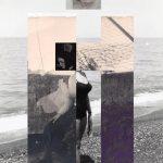 Demonironautica, il progetto di ricerca di Luca Baioni | Collater.al  34