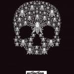 Extinction Rebellion, arte contro il cambiamento climatico | Collater.al 5