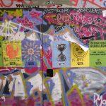 Extinction Rebellion, arte contro il cambiamento climatico | Collater.al
