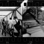 Gli skateboarders Chef GSF collaborano con Container per i 10 anni della crew   Collater.al 5