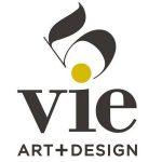 Guida ai Discrict della MDW2019 Milano Design Week 5VIE | Collater.al 2