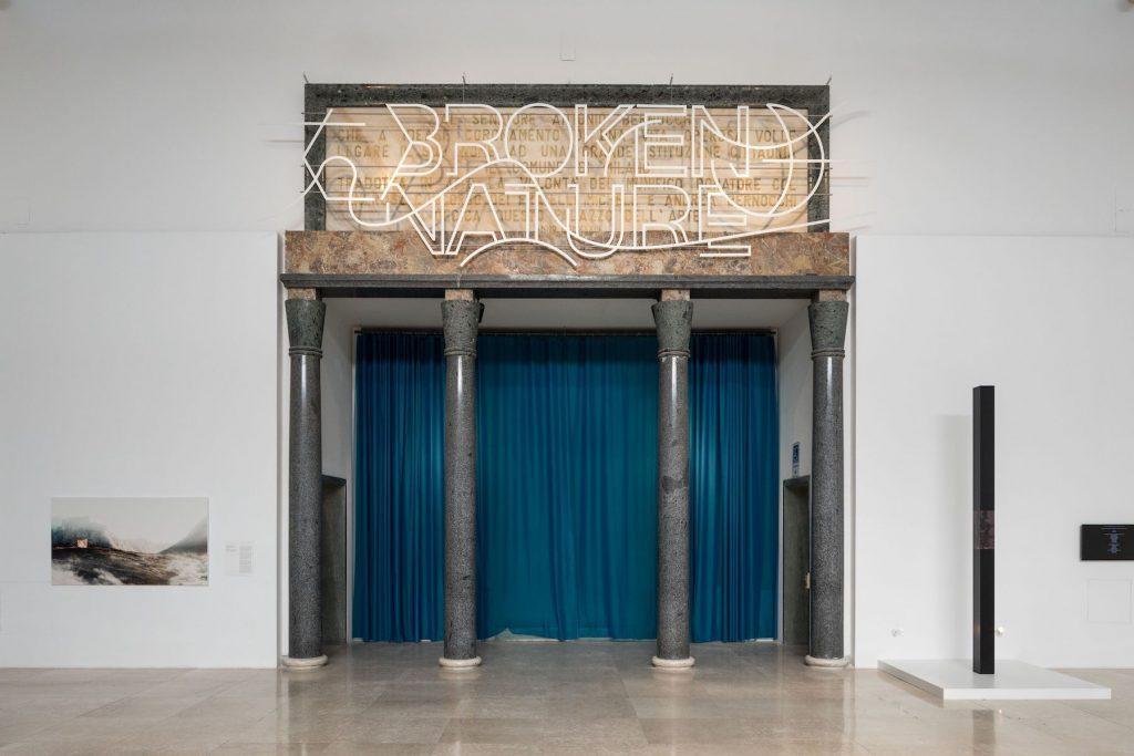 Guida ai District della MDW2019 Milano Design Week triennale | Collater.al