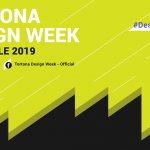 Guida ai District della MDW2019 Tortona District, Ventura Future e Rossana Orlandi | Collater.al