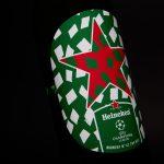 Heineken rafforza il suo legame con il design con due nuovi progetti speciali   Collater.al 3