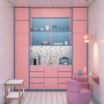 I colori dei rendering di Ana De Santos | Collater.alI colori dei rendering di Ana De Santos | Collater.al 2