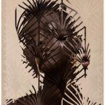 I fashion collages digitali di Molly Scannell | Collater.al 12