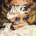 I fashion collages digitali di Molly Scannell | Collater.al 13