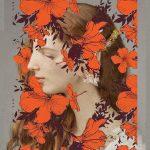 I fashion collages digitali di Molly Scannell | Collater.al 4